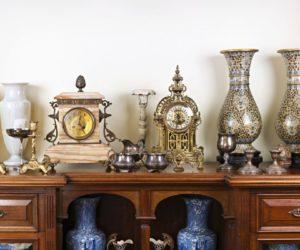 Antique Buyers Local Antique Buyers Best Antique Buyers